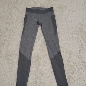 Iviva ,lululemon leggings